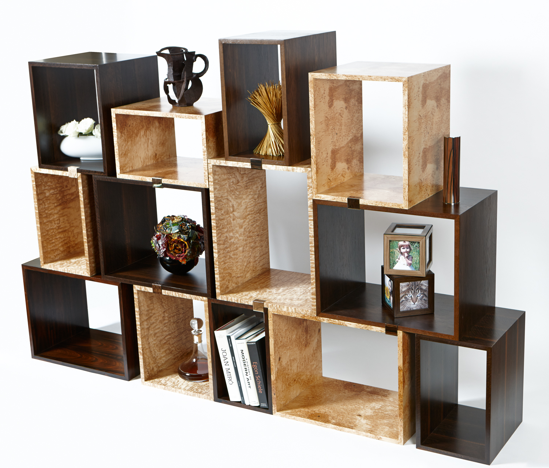 modular storage shelves listitdallas rh listitdallas net how to make modular cube shelves modular cube shelves canada