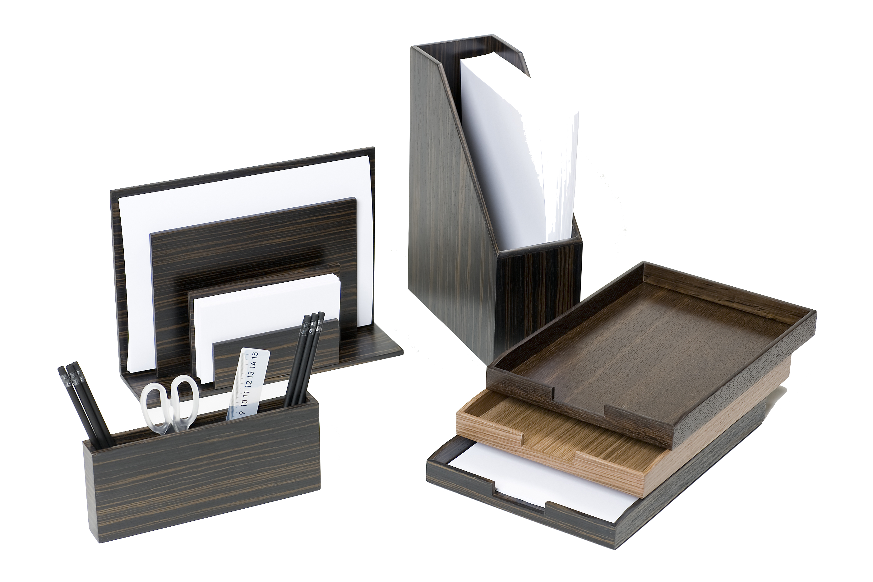 Luxury Desk Set