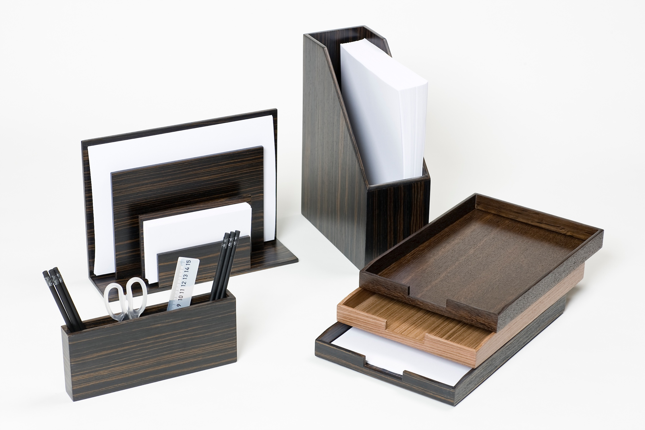 Luxury Desk Sets