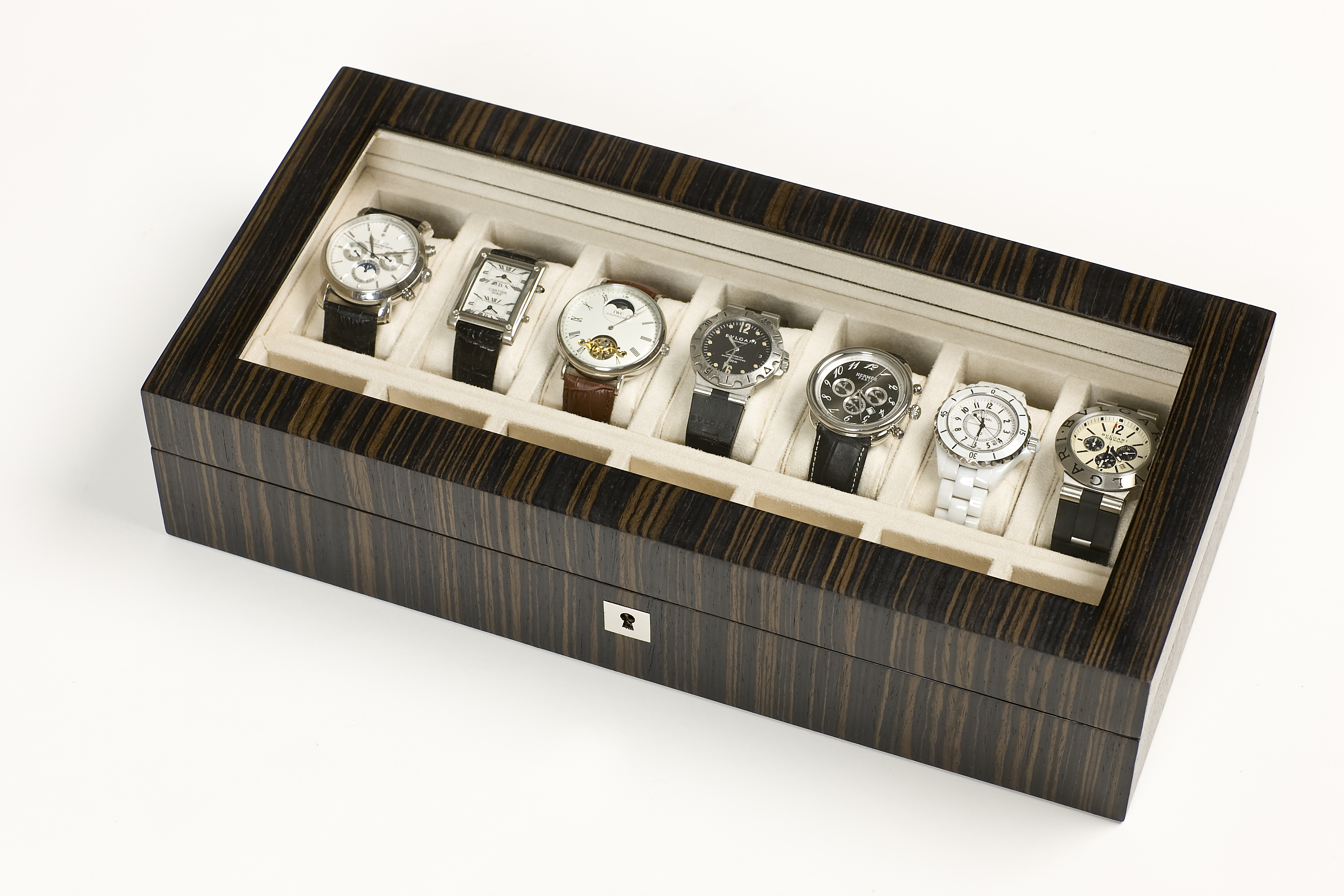 Corporate Gifts: Luxury Corporate Gifts