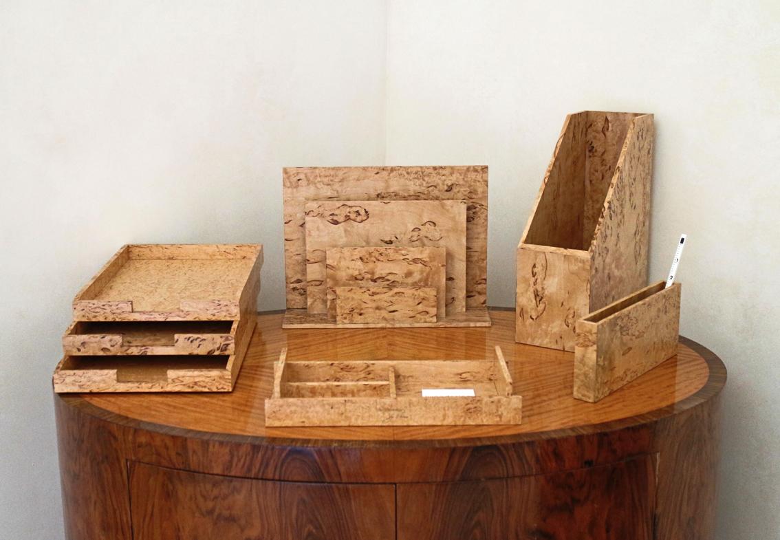accessories master desk hayneedle sets furniture